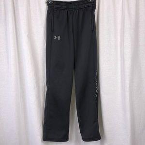 Under Armour jogging sweatpants